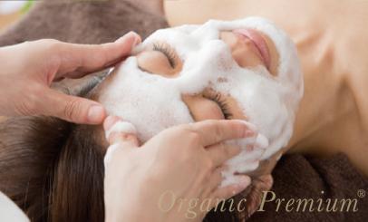 Histoire beauty salon